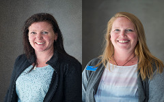 Nursing Conferences | Top Nursing Conferences | World