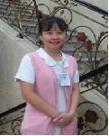 Yu Ju Lin