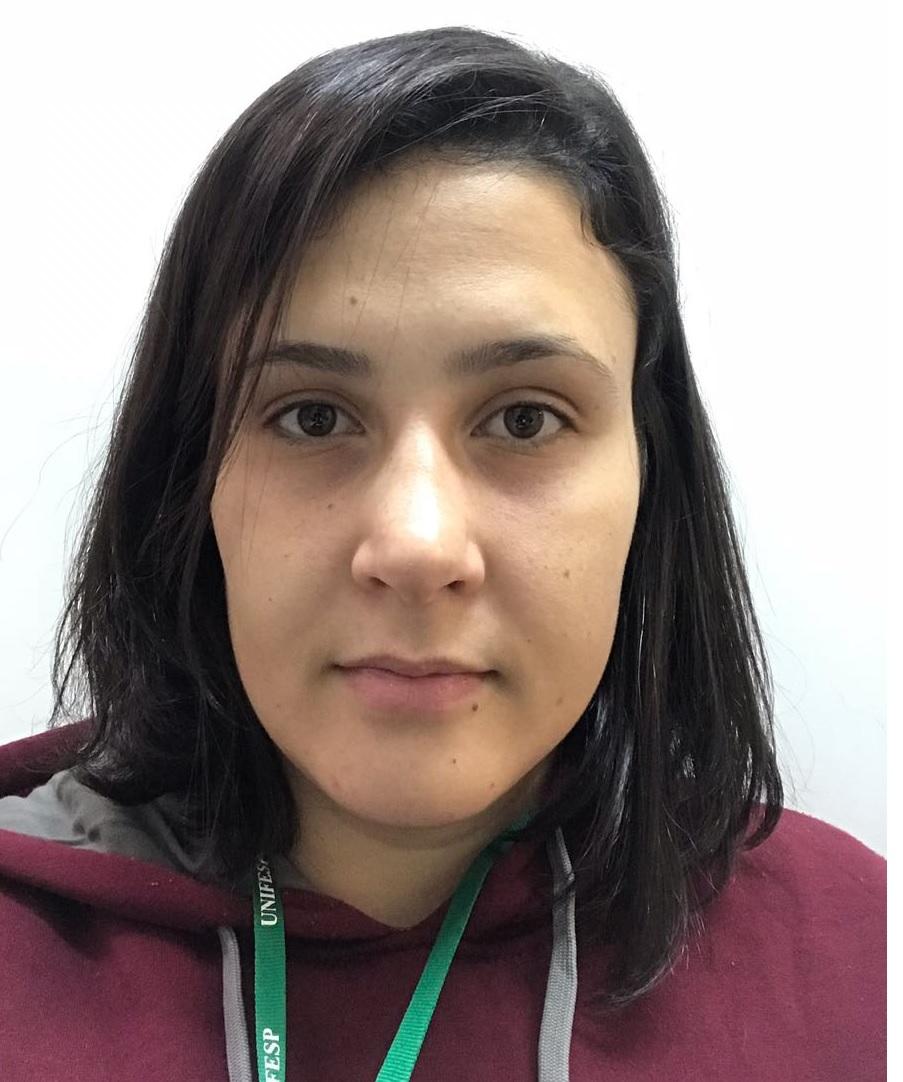 Roberta Dourado Cavalcante da Cunha de Sa
