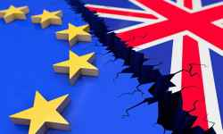 Brexit Effect on Biosimilars