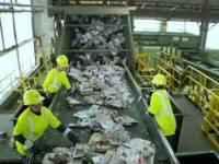Waste Management Techniques