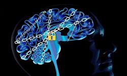 ADDICTION & BRAIN DISORDERS