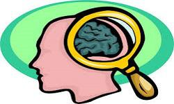 Advancements in Psychology Research Methods