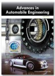 Advances in Automobile Engineering