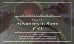 Advances in Stem Cell