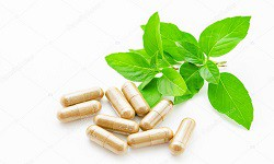 Advantages and Disadvantages of Alternative and Traditional medicine
