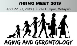 Aging and Gerontology