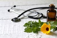 Alternative and Complementary Medicine
