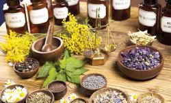 Alternative Medicine Solutions