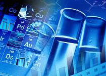 Mass Spectrometry in Environmental Analysis