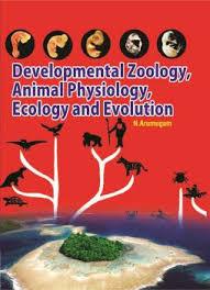 Animal Ecology & Physiology