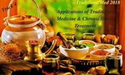 Applications of Traditional Medicine & Chronic illness Treatment