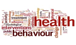 Applied and Health Psychology