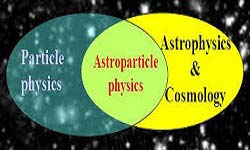 Astro-Particle Physics & Cosmology