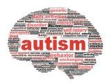 Autism and ADHD