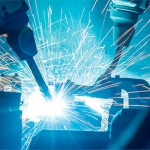 Automobile Manufacturing and Material Science