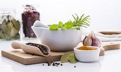 Ayurvedic Remedies for hypothyroidism and hyperthyroidism