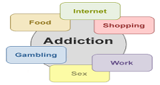 Behavioral Addiction