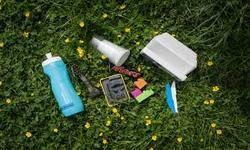 Bio- Plastics