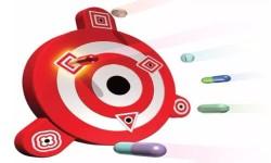 Biological Drug Targets