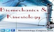 Biomechanics & Kinesiology