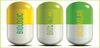 Biosimilars: Innovator Pharmaceutical Products