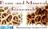 Bone and Mineral Research