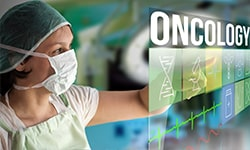 Cancer and Oncology Nursing