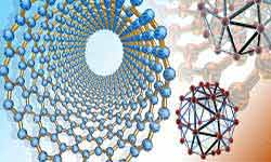 Carbon Nanostructures and Graphene
