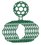 Carbon Nanotubes, Graphene and its Application