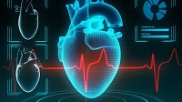 Cardiac Diagnostic Test