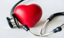 Cardiac Healthcare