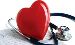 Cardiac Healthcare