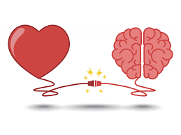 Cardiac & Neuro Pharmacology