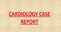 Cardiology Case Reports