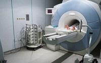 Cardiovascular Imaging-MRI, CT, Nuclear Medicine