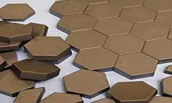 Ceramics in Materials Science