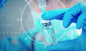 Chemical and Analytical Strategies for Biosimilars
