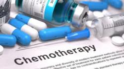 Chemotherapy & Chemotherapeutic agents