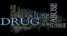 Child & Adolescent Substance Abuse
