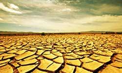 Climate Hazards