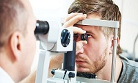 Clinical and Surgical Ophthalmology