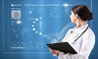 Clinical Data Base Management