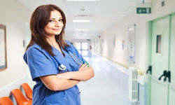Clinical Nursing