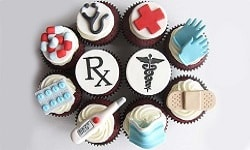 Clinical Pharmacy and Pharmaceutical Care