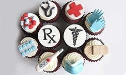 Clinical Pharmacy & Pharmaceutical Care