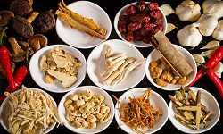 Conventional Oriental Medicine