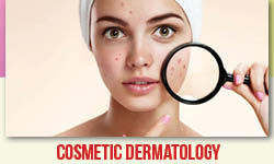 Cosmetic Dermatology | Global Events | USA | Europe | Middle