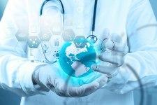 Critical Care Medicine and Experimental Medicine