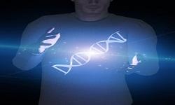 Current Case studies in Epigenetics and Epitranscriptomics